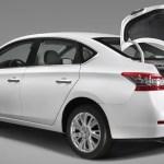 Nissan-Sentra-2015-3