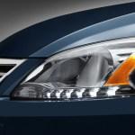 Nissan-Sentra-2015-5