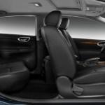 Nissan-Sentra-2015-8