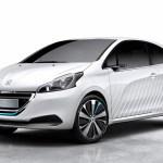 Peugeot-208-hybrid-air-2L-1