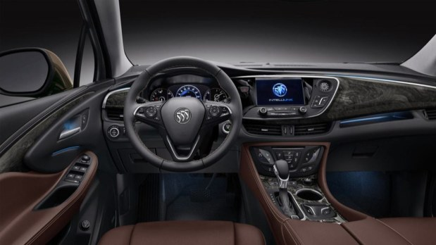 buick-envision-2015-6
