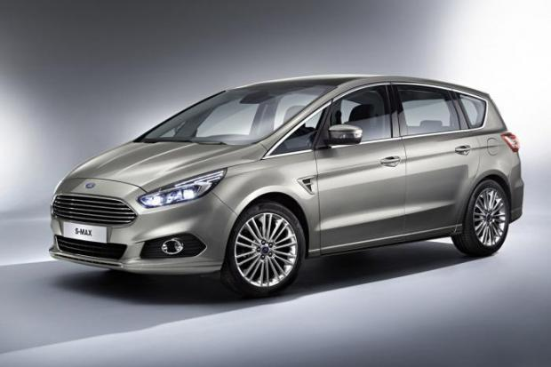 ford-s-max-2015-1