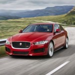 jaguar-xe-sports-salon-0