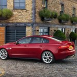 jaguar-xe-sports-salon-2