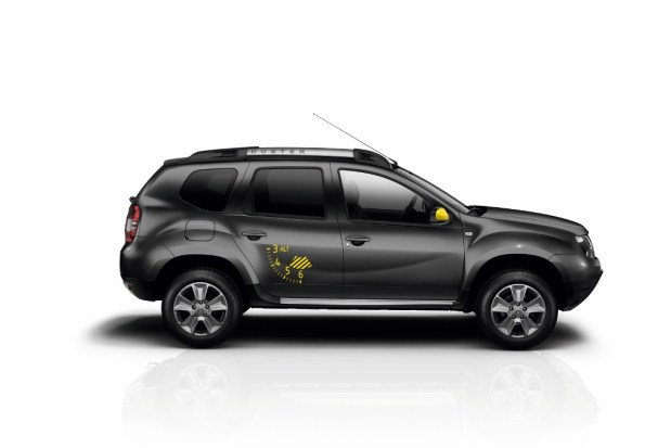 Dacia-Duster-Air-3