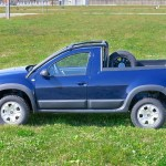 Dacia-Duster-Pick-Up-2