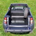 Dacia-Duster-Pick-Up-3