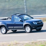 Dacia-Duster-Pick-Up-5