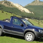 Dacia-Duster-Pick-Up-6
