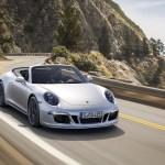 Porsche-911-Carrera-GTS-2014-5