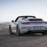 Porsche-911-Carrera-GTS-2014-6