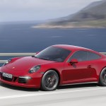 Porsche-911-Carrera-GTS-2014-7