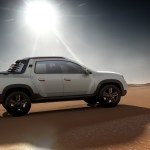 Renault-Duster_Oroch_Concept_2