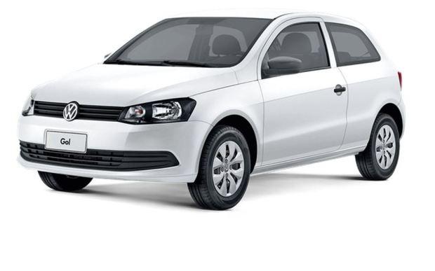 VW=Gol-Special-2015-1