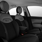 fiat-500x-opening-edition-3