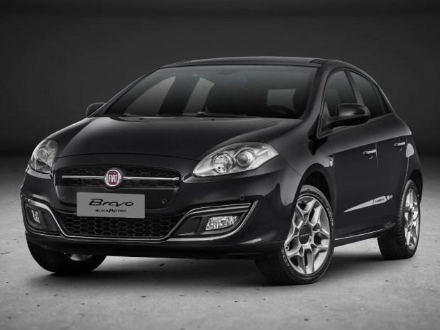 Fiat-Bravo-2015-1
