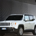 Jeep-Renegade_2015_1