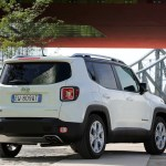 Jeep-Renegade_2015_2