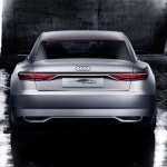 audi-prologue-9