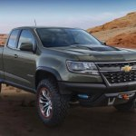 chevrolet-colorado-zr2-3