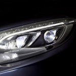 mercedes-benz-led-multibeam-6