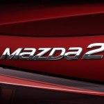 nuevo-mazda2-6