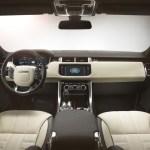 Nuevo-Range_Rover-Sport-3