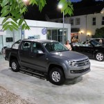Verano-Volkswagen-temporada-2015-1