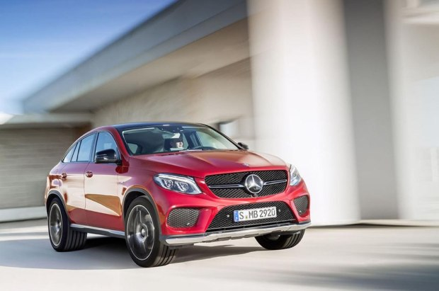 mercedes-benz-gle-0