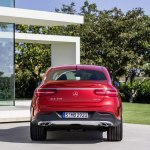 mercedes-benz-gle-10