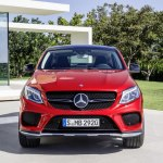 mercedes-benz-gle-17