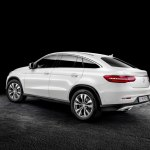 mercedes-benz-gle-19