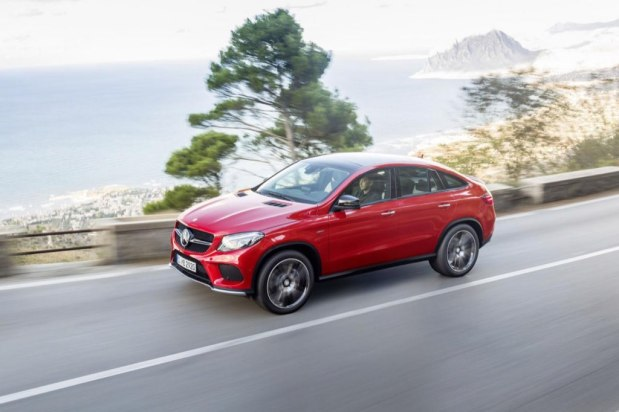 mercedes-benz-gle-3