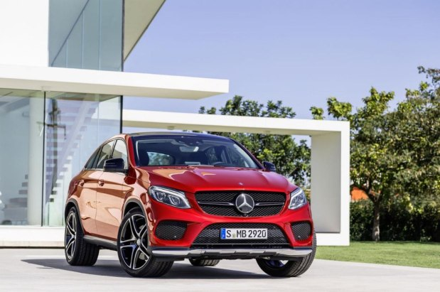 mercedes-benz-gle-4