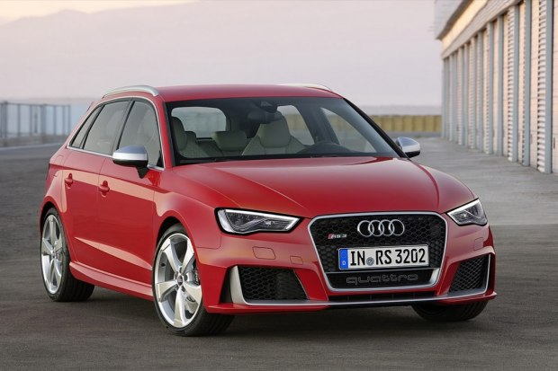 nuevo-audo-rs3-sportsback-01