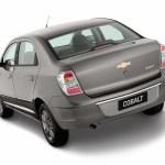 Chevrolet-Cobalt-2015-2