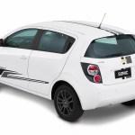 Chevrolet-Sonic-Effect-2