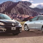 Renault-Fluence-2015-2
