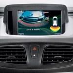 Renault-Fluence-2015-3