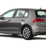 Volkswagen-Golf-VII-4