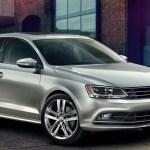 Volkswagen-Vento-restyling-2015-1