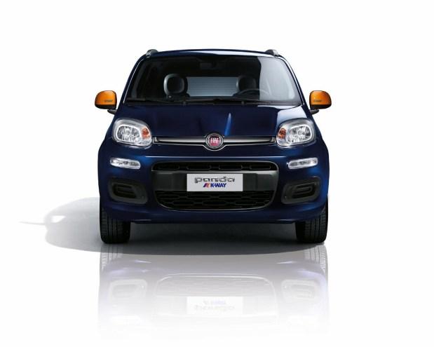 Fiat-Panda-K-Way-2