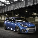 nuevo-ford-focus-st-1