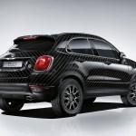 Fiat-500X-Salon-de-Ginebra-2