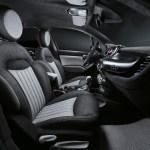 Fiat-500X-Salon-de-Ginebra-4