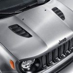 Jeep-Renegade-Concept-3
