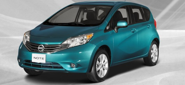 Nissan-Note-1