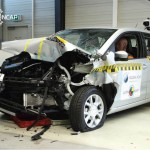 VW-Up-5-estrellas-en-test-de-auditoria-11