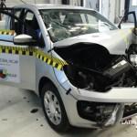 VW-Up-5-estrellas-en-test-de-auditoria-12