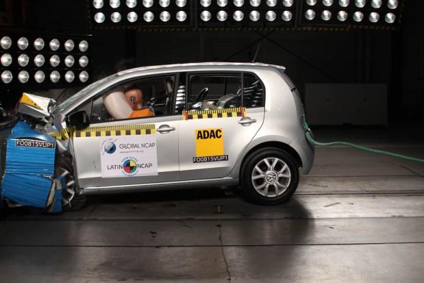 VW-Up-5-estrellas-en-test-de-auditoria-5